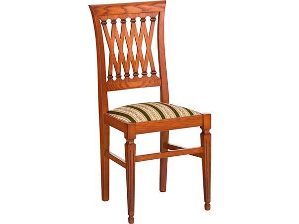 Арена стул