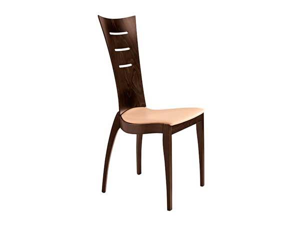 Ибица стул