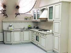 Кухня Жемчужина