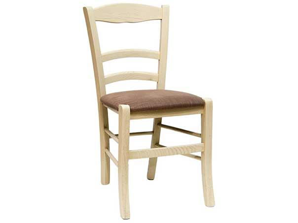 Колизей стул
