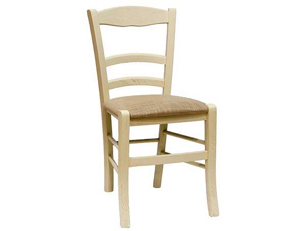 Наполи стул