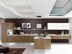 Кухня Шедевр