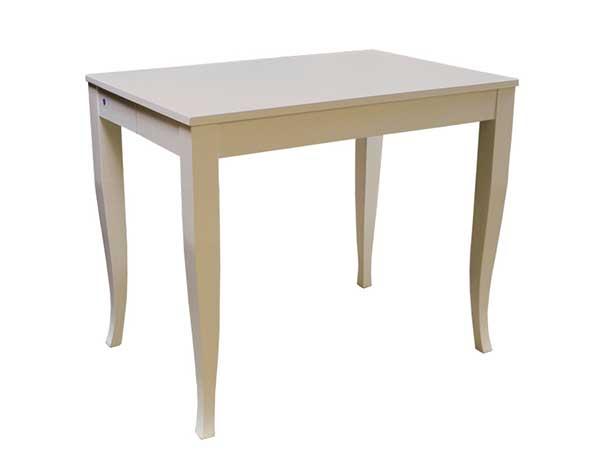 Валио стол