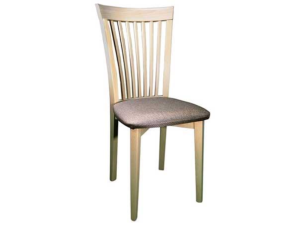Валио стул